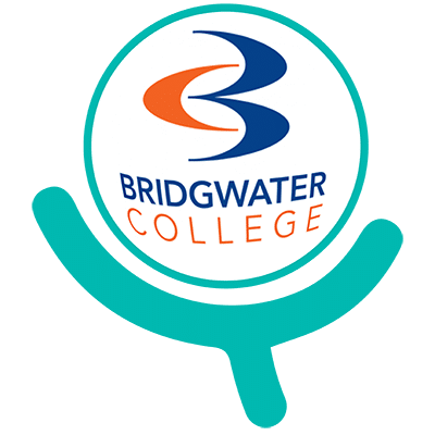 Active Ageing project partner from United Kingdom Bridgwater & Taunton College