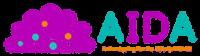 logo Active Ageing AIDA